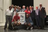 Stuyvesant High School - An evening Honoring Notable Black Stuyvesant Alumni 2018-05-03