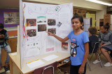 NEST+m Curriculum Night - Science Fair - 2018-05-23