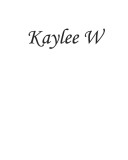kaylee_w