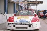 Latino Racing
