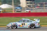 7TH 2-GT3 DARREN LAW/CORT WAGNER Porsche 993 Carrera RSR