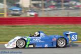 ....JIM DOWNING Kudzu DLY #010 - Mazda