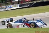 ...JAMES WEAVER Riley & Scott Mk III #010 - Ford V8