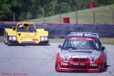 11TH 2-GT3 ROSS BENTLEY/MARK SIMO...