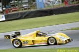 ... Ferrari 333 SP #004b