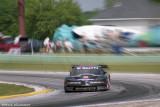 1992 Road America GTS/GTO/GTU