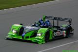 Patrón Highcroft Racing