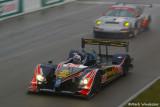 ...GIL DE FERRAN de Ferran Motorsports