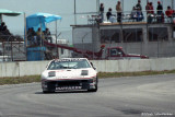 44TH 12GTU DAN RIPLEY/ALLAN FREED/KEITH RINZLER   PONTIAC FIERO