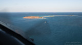 Key West and the Dry Tortugas