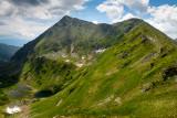 2017 ☆ West Tatra ☆ Trzydniowianski Wierch up to Jarzabczy Wierch (Poland)