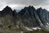 2017 ☆ High Tatra ☆ Javorova Valley (Slovakia)