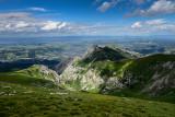 2017 ☆ West Tatra ☆ Przyslop Mietusi up to Czerwone Wierchy (Poland)