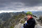 2017 ☆ High Tatra ☆ Swinica (Poland)
