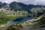 2017 ☆ High Tatra ☆ Morskie Oko Lake up to Szpiglasowy Wierch and down Five Polish Lakes Valley (Poland)