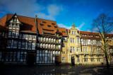 2018 Braunschweig (Germany)