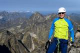2018 ☆ High Tatras ☆ Gerlach (Slovakia)