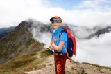 2018 ☆ West Tatras ☆ Rakon up to Rohace and down Smutna Valley (Slovakia)