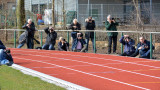 Atletiek-Oostduinkerke