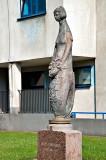Mermaid Of Praga District