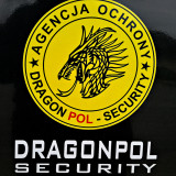 Security Dragon