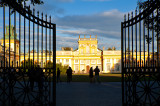 WILANOW PALACE AND PARK