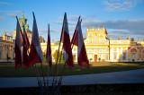 Patriotic Palace