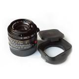 Summicron-M 35mm ASPH. E39