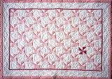 12-th baby quilt