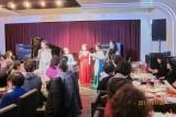Chanson recital