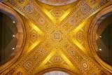 Ceiling @f8 a7R2