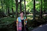 m in Ryoan-ji Reala