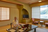 in the ryokan room @f8 a7R2