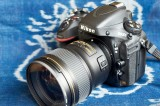 AF-S NIKKOR 28mm 1:1.4E