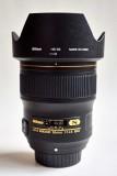 Nikon HB-83