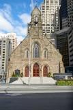 Church of Redeemer @f2.8 D800E