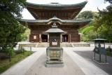 Kenchō-ji @f8 a7