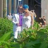 Wedding photo? a7R2