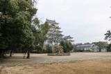 Tokuyama castle