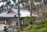 Sanzen-in garden1 in Ōhara M8