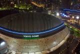 Tokyo Dome M8