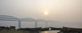 Morning at Benares M8