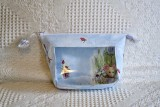 a small size bag