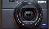 Fixed Lens Cameras