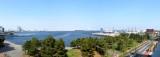Tokyo Bay @ Yokohama