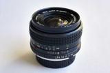 MC W.ROKKOR 28mm F2.8 (∅55mm)