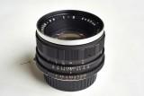 My Lenses