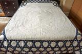 My original quilt