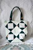 and bag