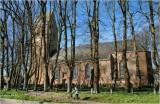 Stiens, prot gem st Vituskerk, 2017 .jpg